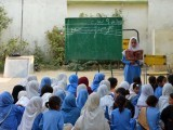 716567-schoolgirlsschooleducation-1401740791-494-640x480-2-2-2-2-2