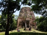 sambor-prei-kuk-temple-an-archaeological-site-of-ancient-ishanapura-is-seen-in-kampong-thom-province
