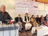 raza-rabbani-speaks-at-seminar