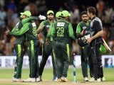 pakistan-cricket-team-odis-t20is-afp