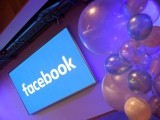 file-photo-balloons-are-seen-in-front-of-a-logo-at-facebooks-headquarters-in-london-2