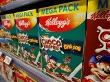 file-photo-kelloggs-products-of-u-s-kellog-company-are-offered-at-a-supermarket-in-zumikon