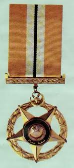 tamgha-e-imtiaz_medal_of_excellence
