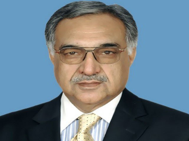 Sindh Minister Mir Hazar Khan Bajarani, his wife killed in Karachi