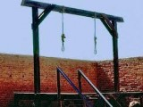 gallows-5-3-2