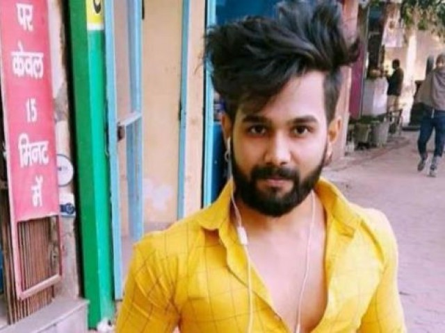 Ankit Saxena murder case: Sirsa lashes out at Kejriwal