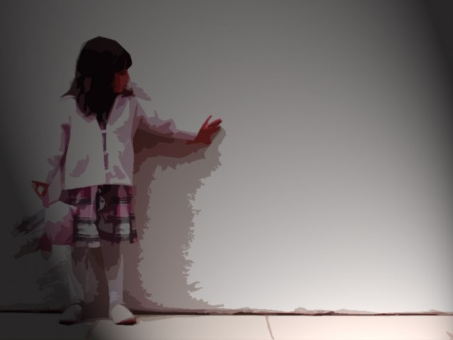 child-abuse-stock-image-640x480