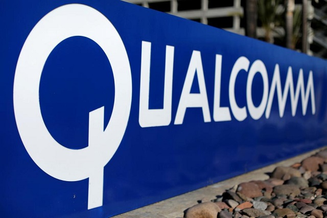 file-photo-a-sign-on-the-qualcomm-campus-is-seen-as-chip-maker-broadcom-ltd-announced-an-unsolicited-bid-to-buy-peer-qualcomm-inc-for-103-billion-in-san-diego