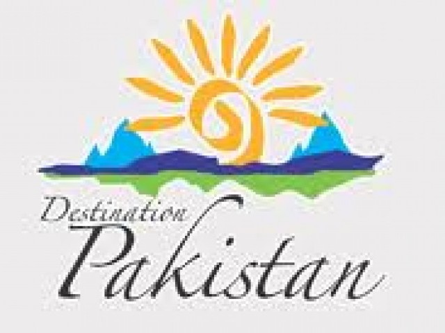 PTDC and Iranian delegation unite to promote tourism PHOTO: tourism.gov.pk