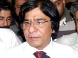 rauf-siddiqui-photo-shahid-ali-2-2-2-2-3-2-2