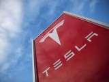 a-tesla-dealership-is-seen-in-west-drayton-just-outside-london