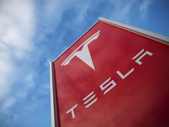 Betting On Tesla Motors, Inc. (NASDAQ:TSLA) ?