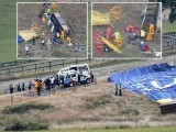hot-air-balloon-crash-in-yarra-valley