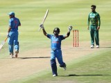 cricket-sa-v-india-3rd-odi-at-cape-town
