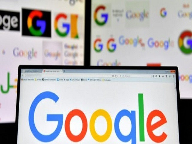 Google fined $21 million in India for 'search bias'