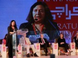 klf-2018-day-1-amina-saiyid-welcom-address-feb-09-2018-athar-khan-2