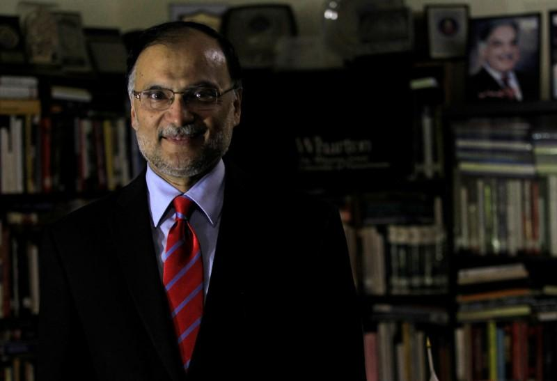 ahsan-iqbal-pakistans-minister-of-planning-and-development-poses-for-a-portrait-after-an-interview-in-islamabad