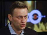 russian-opposition-leader-alexei-navalny-speaks-in-the-studio-of-the-radio-station-echo-of-moscow-in-moscow