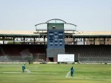 national-stadium-karachi-afp