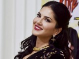 sunnyleone_moviemaxima