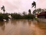the-aftermath-of-cyclone-gita-is-seen-in-nukualofa