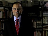 ahsan-iqbal-pakistans-minister-of-planning-and-development-poses-for-a-portrait-after-an-interview-in-islamabad-2