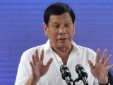 philippines-president-rodrigo-duterte-gestures-as-he-speaks-during-a-solidarity-event-with-urban-poor-community-in-mandaluyong-city-2