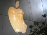 file-photo-the-apple-inc-store-is-seen-in-los-angeles
