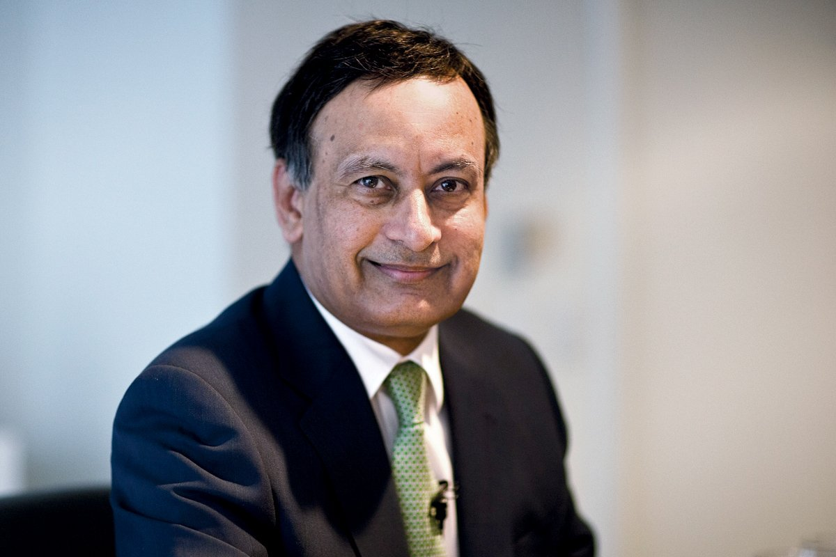 Supreme Court issues arrest warrants for Husain Haqqani