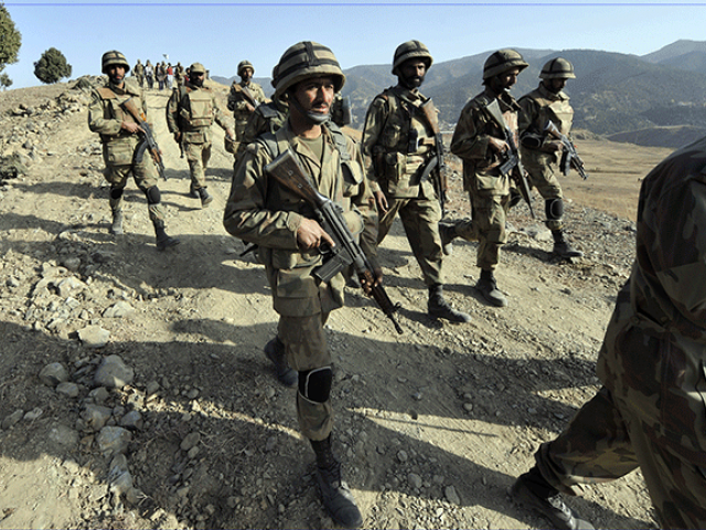 Pak to deploy troops in Saudi Arabia, may help in Yemen conflict