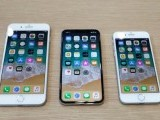file-photo-different-iphone-8-models-are-displayed-during-an-apple-launch-event-in-cupertino