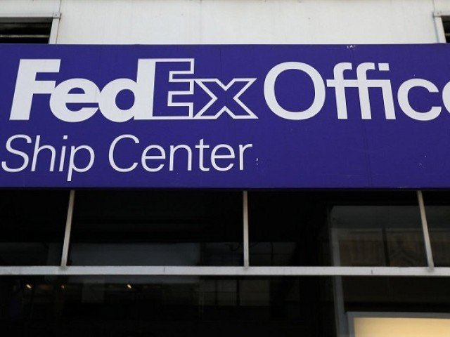Voluminous FedEx customer data exposed on unsecured server