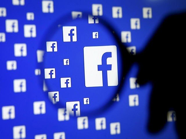 Facebook faces up to Belgian $US125m fine