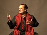 rahat_thenational_edit-2