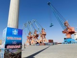 a-general-view-of-the-port-before-the-inauguration-of-the-china-pakistan-economic-corridor-port-in-gwadar-2-2-2