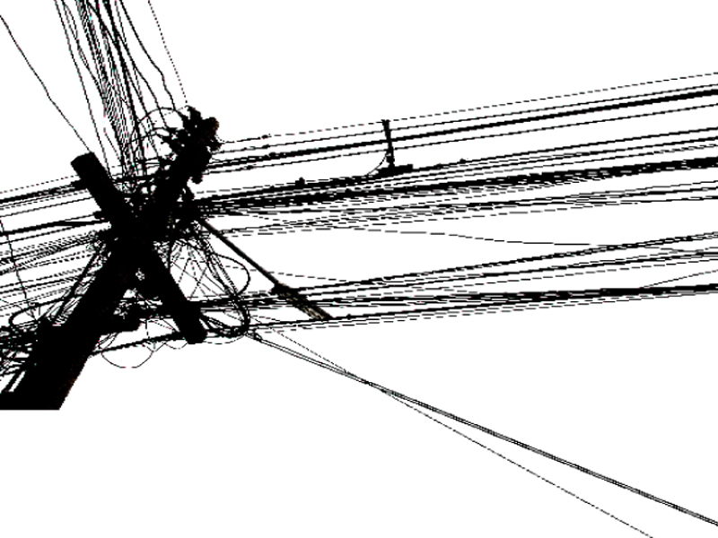 electric-wires-2