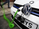 file-photoan-electric-volkswagen-car-is-plugged-into-a-recharging-point-in-central-london