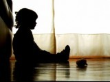 child-abuse-afp-2-2-3-2-2