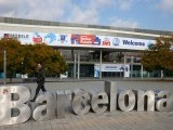 file-photo-man-walks-past-sculpture-in-front-of-entrance-of-mobile-world-congress-in-barcelona