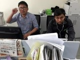 reuters-journalists-wa-lone-and-kyaw-soe-oo-pose-for-a-picture-at-the-reuters-office-in-yangon-myanmar-2-2