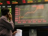 stock-exchange-kse-photo-online-2-2-2-2-4-4