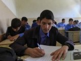 afghan-students-4-2