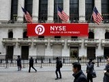 a-pinterest-banner-hangs-on-the-facade-of-the-new-york-stock-exchange-nyse-during-the-morning-rush-in-the-financial-district-in-new-york