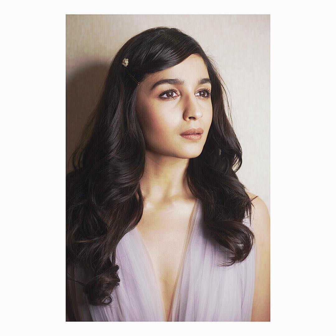 PHOTO: INSTAGRAM/ ALIA BHATT