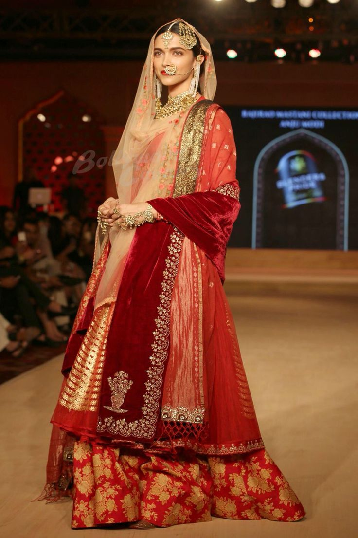 Indian Fashion Designers Uk