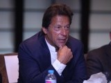 ik-photo-pti-2