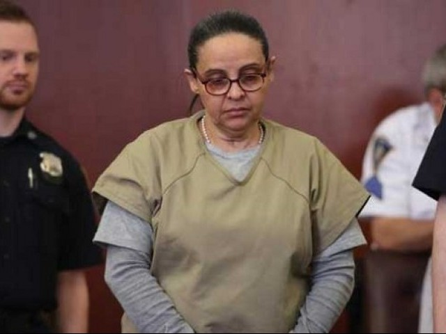Yoselyn Ortega Trial: Mother Testifies About Finding Kids Slain