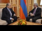 armen-sarkissian-l-and-serzh-sarkisian