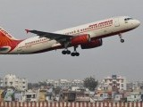 an-air-india-passenger-plane-takes-off-from-sardar-vallabhbhai-patel-international-airport-in-ahmedabad-4