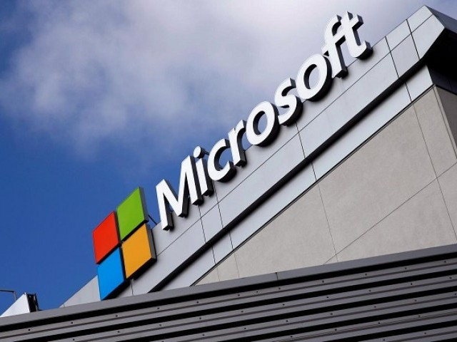 Microsoft courts United States government cloud users with Azure Stack integration promise